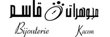 Bijouterie Kacem