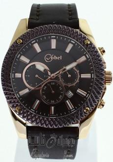 Cobel CB636G-3