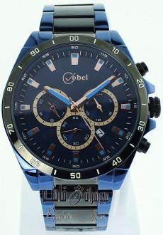 Cobel CB632G-2