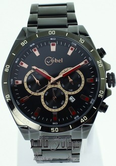 Cobel CB632G-3