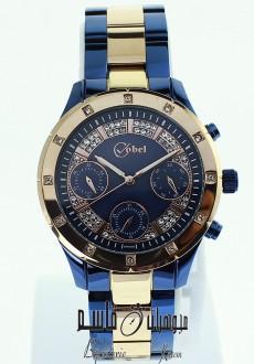 Cobel CB0641L-3