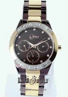 Cobel CB0651L-1