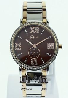 Cobel CB0649L-1