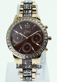 Cobel CB0647L-3
