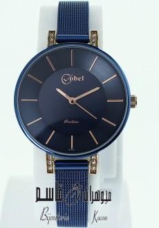 Cobel CB0631L-3