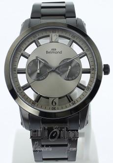 Belmond HRG 559.070