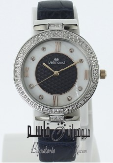 Belmond SRL 551.329