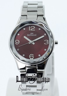 Belmond SRL 540.380