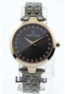 Daniel Klein DK 11272-6