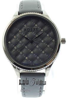 Adexe 006886A-5