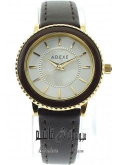 Adexe 010326A-11