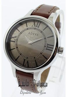 Adexe 009859A-4