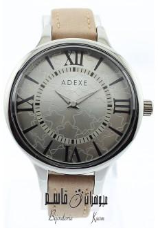 Adexe 009859A-7