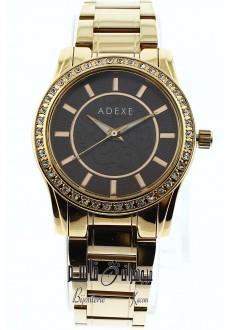 Adexe 007157B-3