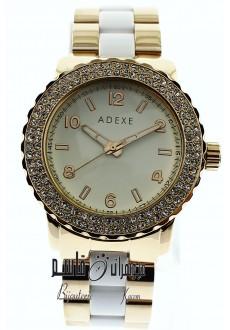 Adexe 009670E-4