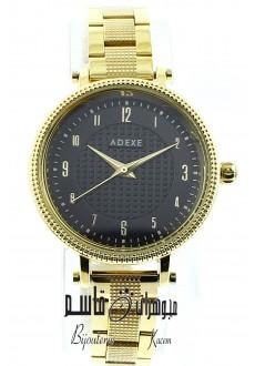 Adexe 005631E-6