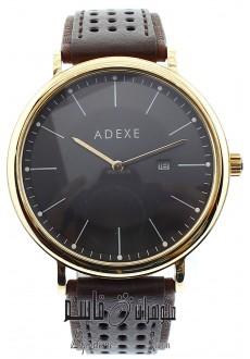 Adexe 010130D-4