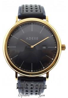 Adexe 010130D-5