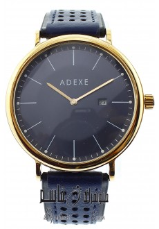 Adexe 010130D-6