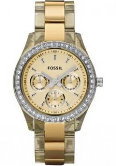 Fossil ES2867
