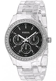 Fossil ES2607