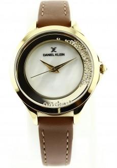 Daniel Klein DK 11329-5