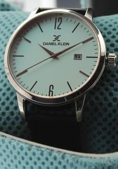 Daniel Klein DK 11508-4