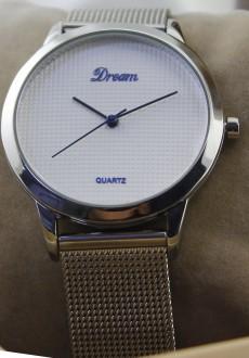 Dream D2057BL-2