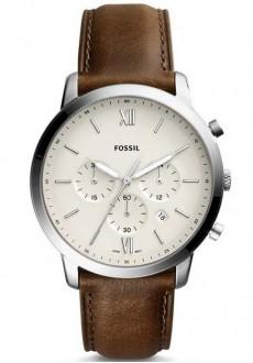 Fossil FS5380