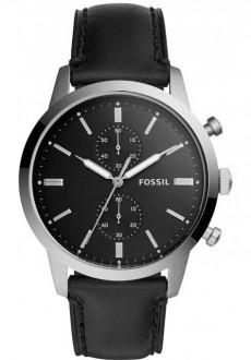 Fossil FS5396