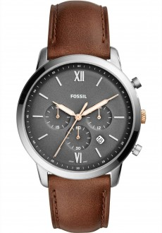 Fossil FS5408
