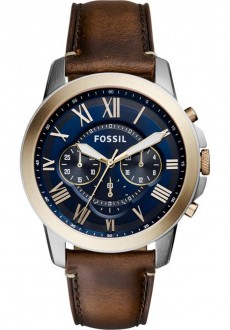 Fossil FS5150