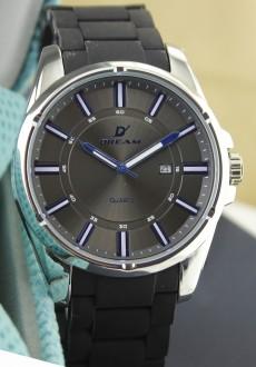 Dream D1844G-4