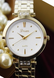 Dream D2208L-3