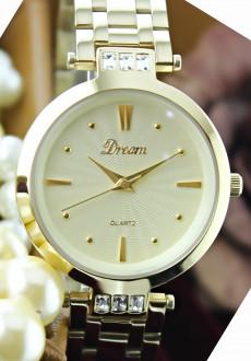 Dream D2208L-6