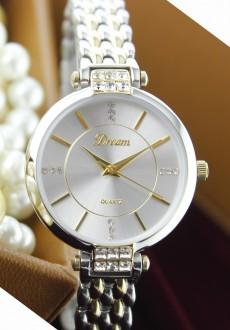 Dream D2202L-1