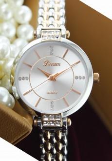 Dream D2202L-6