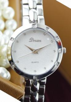 Dream D1993L-1