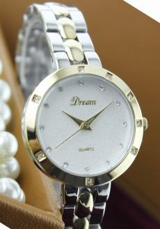 Dream D1993L-4