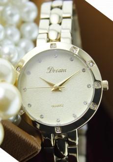 Dream D1993L-6