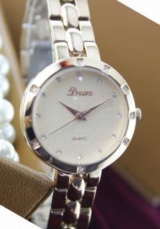 Dream D1993L-3