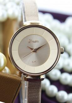 Dream D2019L-3