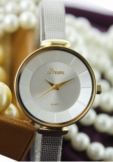 Dream D2019L-2