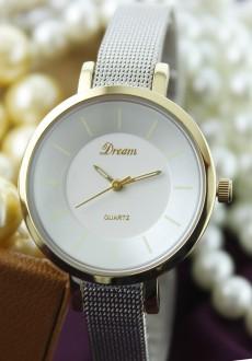 Dream D2019L-4