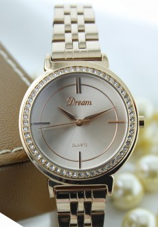 Dream D2209L-1