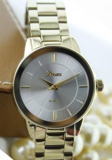 Dream D2025L-6