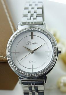 Dream D2209L-2