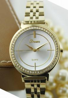 Dream D2209L-6