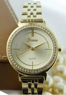 Dream D2209L-3