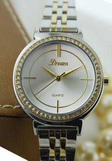 Dream D2209L-5